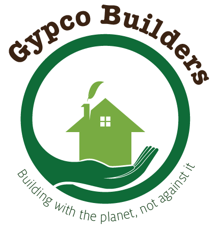 Gypco Builders – Seaford Victoria